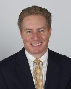 Jeff Weiford