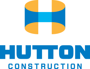 HutCon_logo_vert_4c