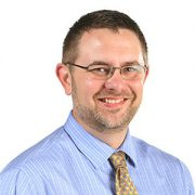 Brent Thomas