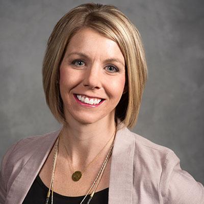 Erin Seghers
