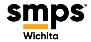 SMPS Wichita
